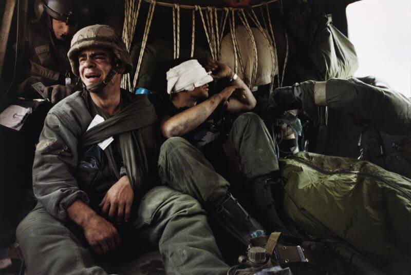 گروهبان-و-سرباز