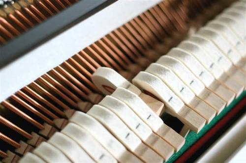 پیانو-زهی-کوبهای