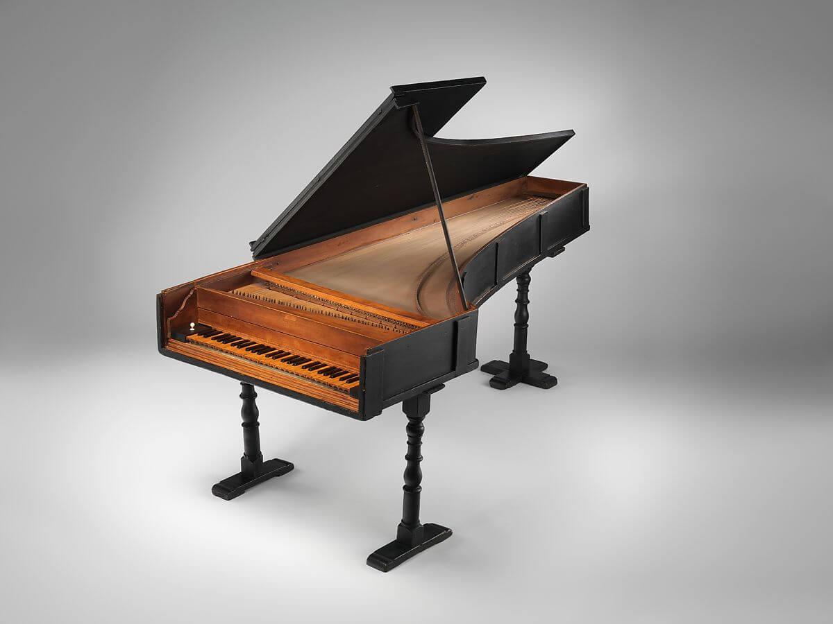 اولین-پیانو